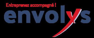 cropped-envolys-logo-couleur-RVB