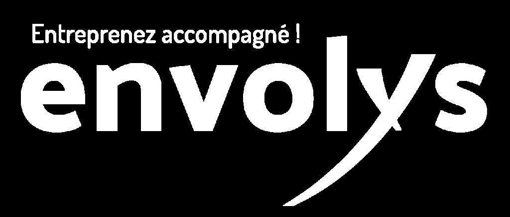 envolys-logo-blanc