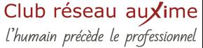 logo-groupe-reseau-auxime